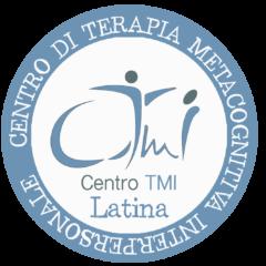 Centro di Terapia Metacognitiva Interpersonale Latina